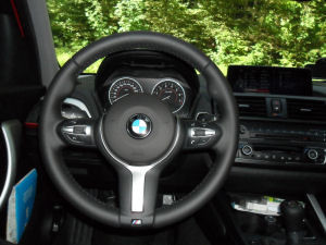 auto_innen