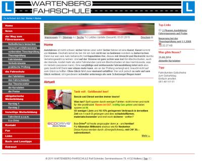 webseite_v2
